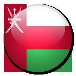    صبـــاح الخـــير خليـــجي 20    Oman-flag-1