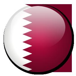    صبـــاح الخـــير خليـــجي 20    Qatar-flag-1