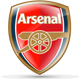 Need a userbar? - Page 3 Arsenal-fc-logo