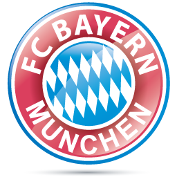 Bayern Munich [Recrutement] mercato Bayern-munchen-fc-logo