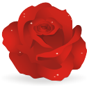 [Event] Chào mừng Ngày Quốc Tế Phụ Nữ 8/3 Rose-icon
