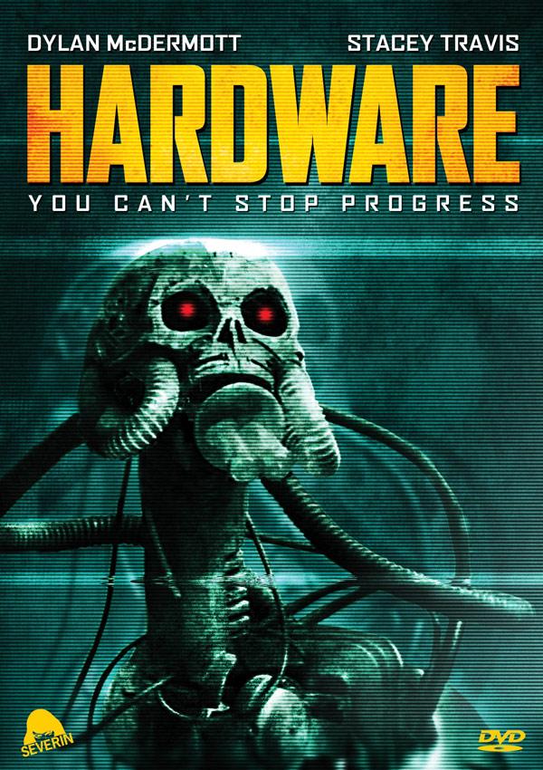 Hardware Hardware-newDVD-hr