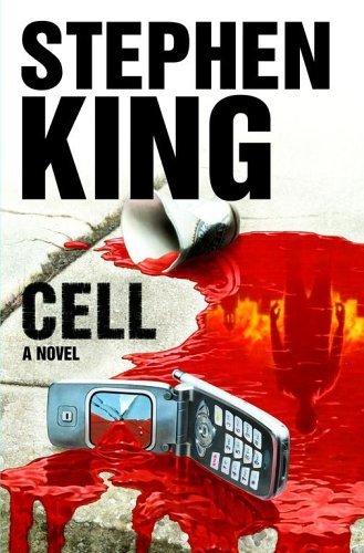 -Que estas leyendo???- - Página 2 Cell_stephenking