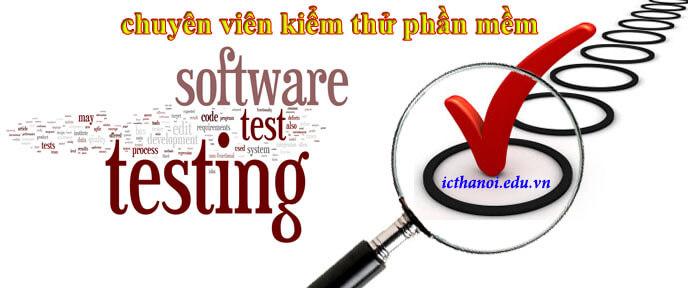 Khóa đào tạo tester tốt nhất Hà Nội 0-khoa-hoc-tester-qa-1