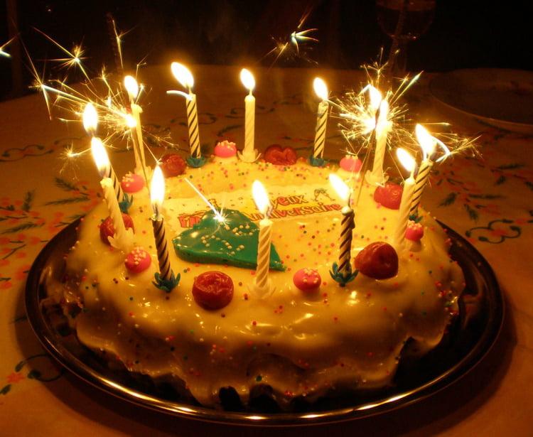 Gateau d'anniversaire FLIPP61 - Page 3 Gateau-d-anniversaire