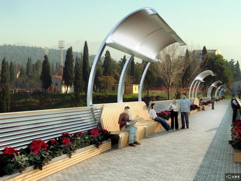 Mostovi - Page 20 B_most_podarok_moskvyi_respublike_chernogoriya1