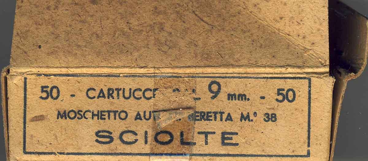 Rechargement soft pour P08 Fiocchi_m38_002