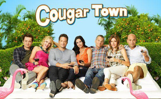 Cougar Town // მტაცებელთა ქალაქი 0232015A07140828-c1-photo-cougar-town-saison-4