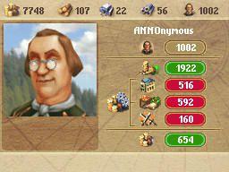 RTS sur DS - Page 3 Anno-03