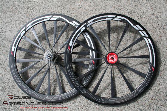 Matos de vélo Grammo-petites-Sonic-Wheelset-1-p