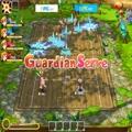Jeux a telecharger Fantasy-tennis-120-120