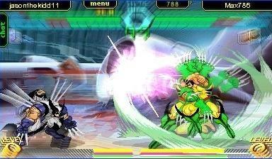 Jeux a telecharger Street-fighter-online-2