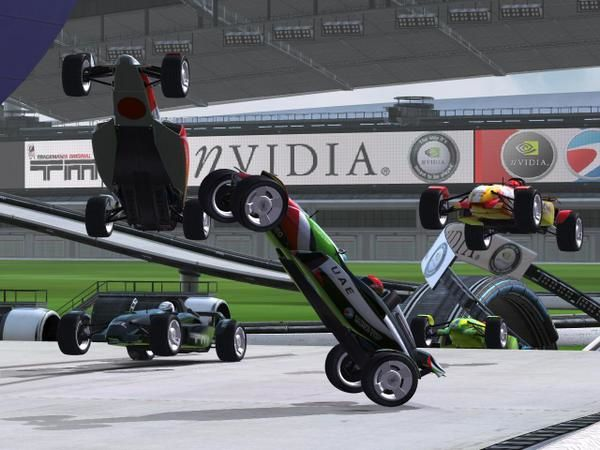 Jeux a telecharger Trackmania-nation-1