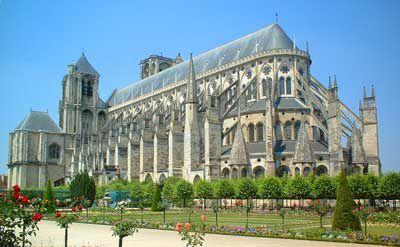 peut-on être chrétien et voter fn ?  Bourges