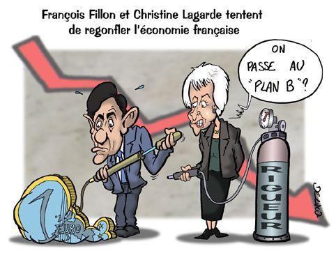 """la """"crise"""" et nous... Sarkozy-recession-croissance-1"""