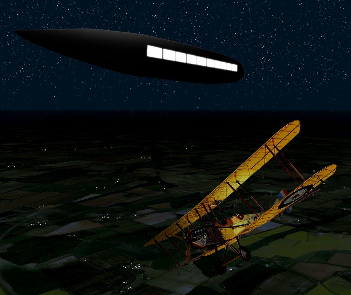 2006: le 15/11 à 21h30 - Ovni cylindrique avec hublots - Villefranche de Rouergue - Aveyron (dép.12) - Page 2 BE2C-vs-unidentified-Zeppelin-copie-1