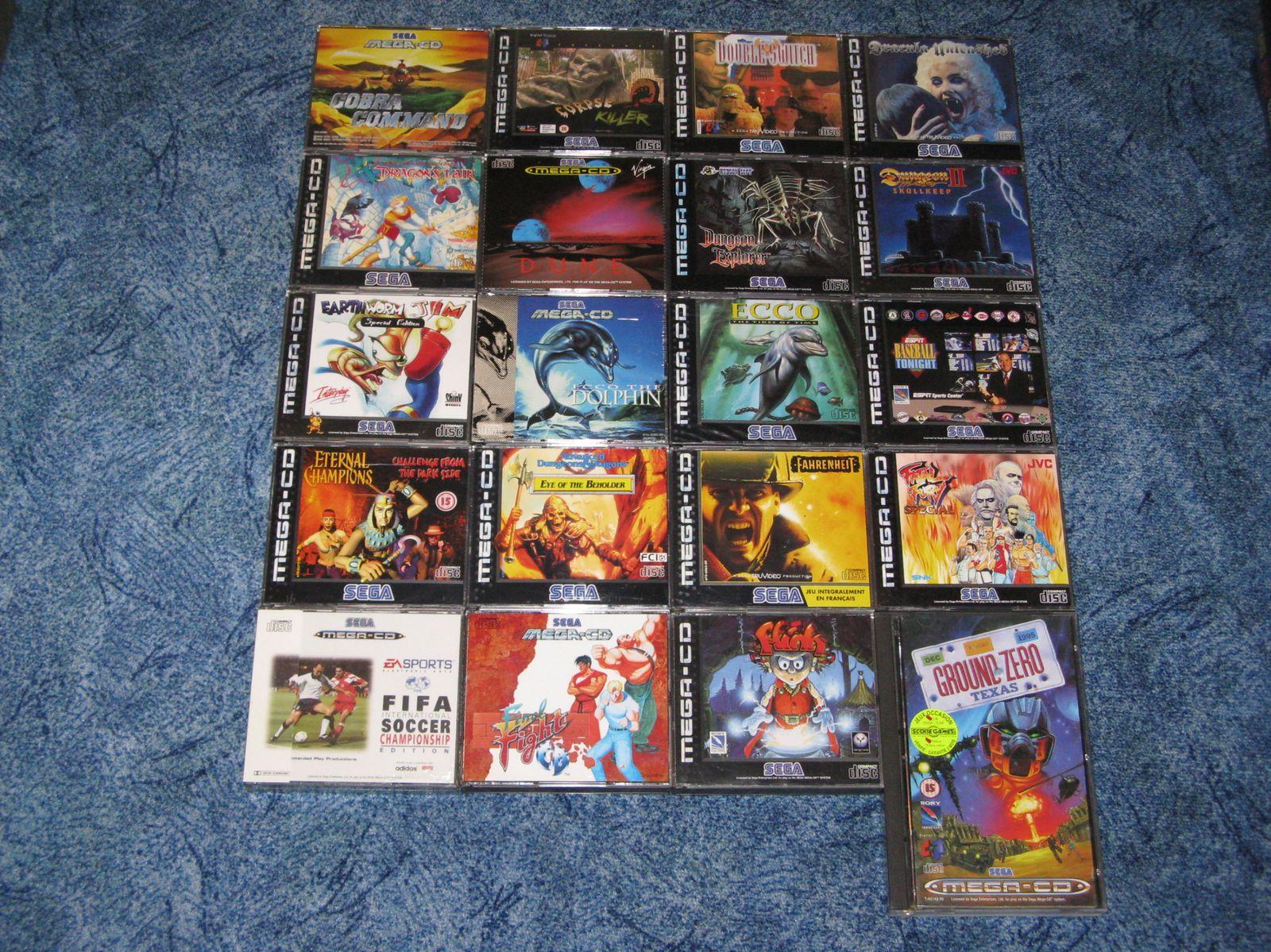 Collection 100 % Mega CD! Full set mega cd pal in!! et Mega LD! Full-set-mega-cd-pal-2412