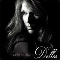 nouvelle album de Celine Dion Possibledellescoverbe6hf1