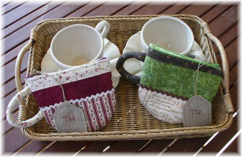 Pochette tasse de thé Poche-th---1---P-