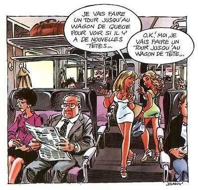 Humour et Politique - Page 3 Samedi-2