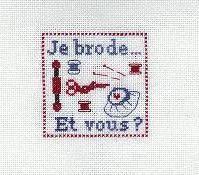 voici mon petit blog Je_brode