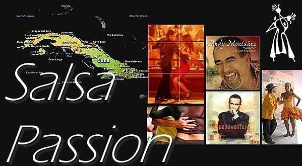 Salsa Passion Sans-titre-true-color-04