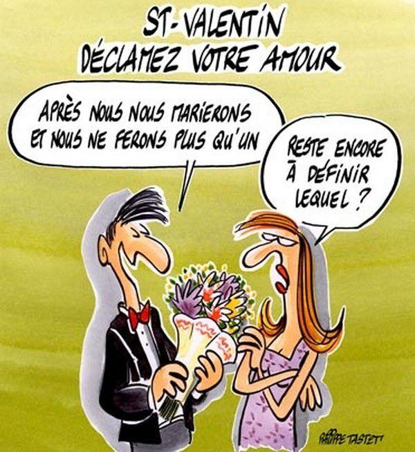 HUMOUR en dessins et en citations - Page 15 St-valentin-declarer-amour-bd-drole-humour