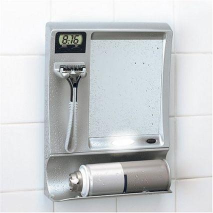 Se raser sous la douche Miroir_antibuee_douche_001