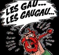 [Jeu] Association d'images - Page 18 Pirates-asterix-les-gaugau