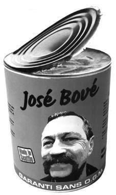 Présidentielles 2007 Jose9