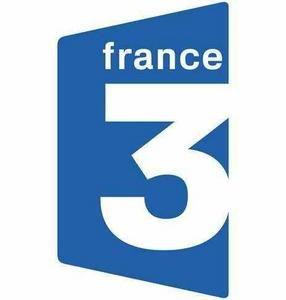 Compter mais avec des images Logo-france3