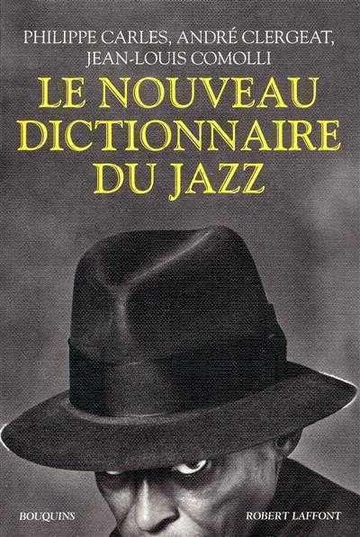 Pour une connaissance infinie du jazz! Nouveau-dico-du-jazz-2011