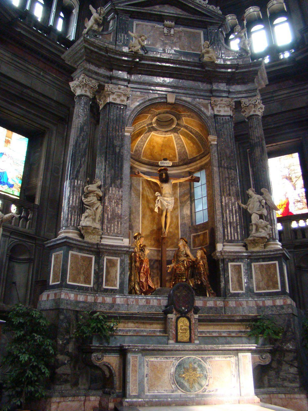 Bon Mercredi Aout-2009-Italie--Come-32-