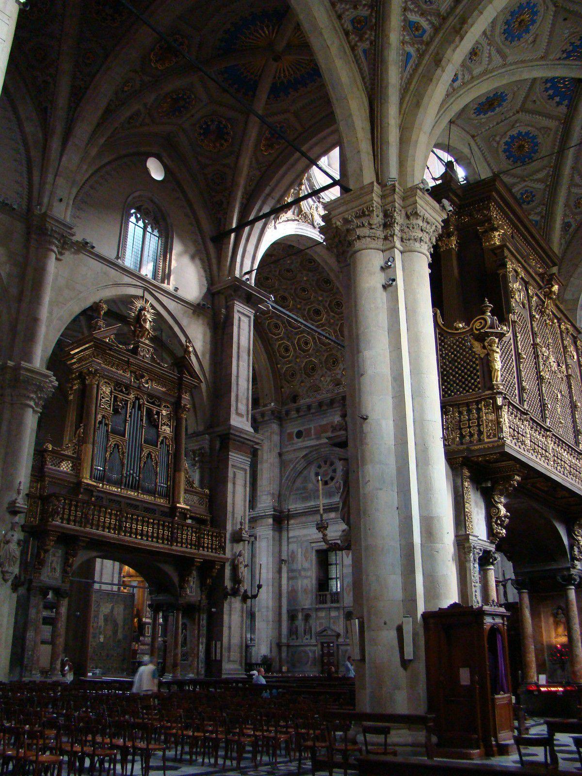 Bon Mercredi Aout-2009-Italie--Come-5-