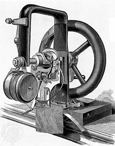 l'appareil professionnel de blucat trouvé par martin - Page 2 Barthelemy-Thimonnier