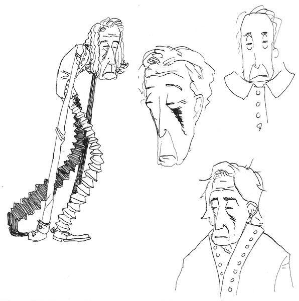 Les images du Gromy 02