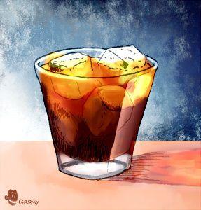 Le comptoir à Dédé WhiskyCoca1