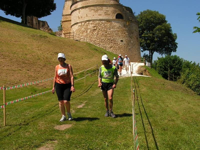 24 heures de Montguyon (17): 23-24 juin 2012 PICT0491