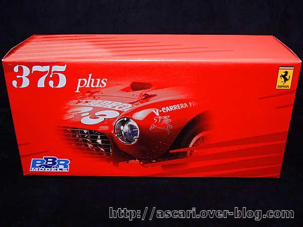 Jeux débiles: Chiffres et images - Page 14 1-18-Ferrari-375-plus-num-4-le-mans-bbr-02