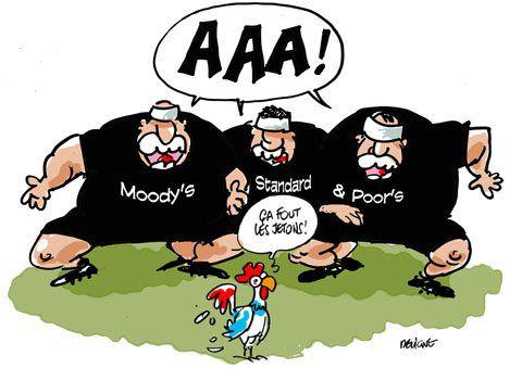 Tout sur la croissance en France - Page 39 AAA-ka-des-agences-de-notation
