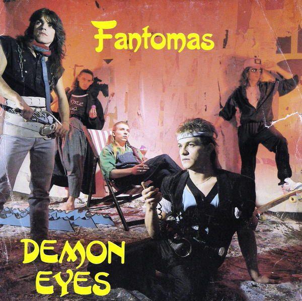 DEMON EYES Demon-eyes--fantomas--45-t-_2_