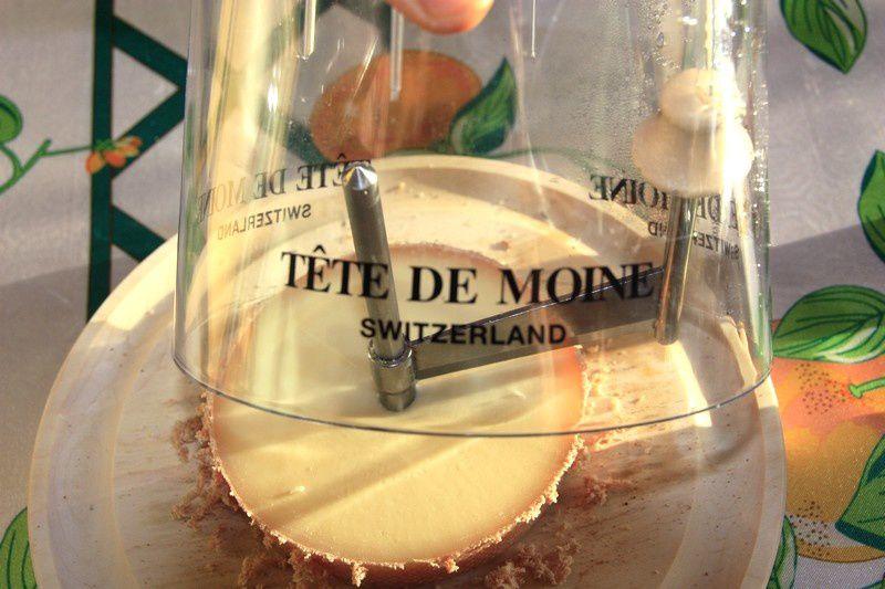 Bon Vendredi Tete-de-moine-3