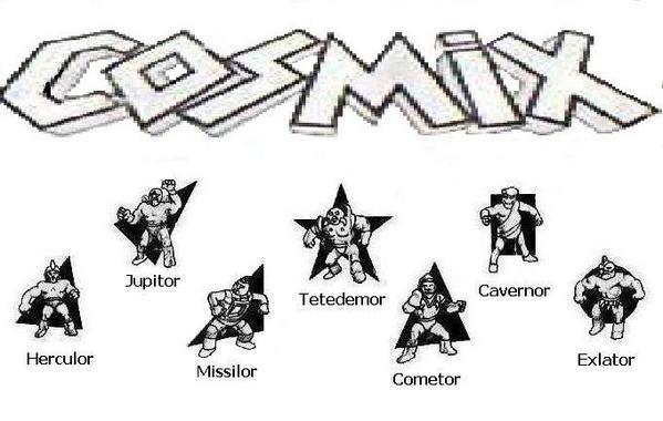 Cosmix tout savoir d'eux ! Serie-1-cosmix--2-