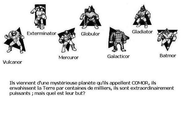 Cosmix tout savoir d'eux ! Serie-1-cosmix--5-