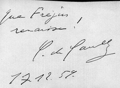 Malpasset Signature-copie-1