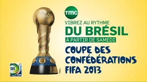 Coupe des confédérations 2013 Coupe-des-Confederations-2013