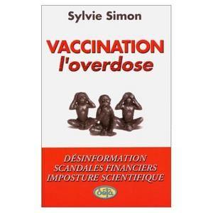 Vaccin contre la grippe A H1N1 porcine ex-mexicaine, et autres alchimies Vaccinations_l__overdose
