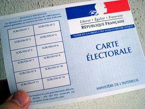 Menace  terroriste en France - Page 6 Carte-d-electeur