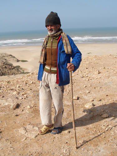[Anciens du Maroc] nos rencontre exceptionnelles - Page 3 018-copie-1