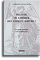 DES LIVRES POUR SE DÉFENDRE DU MALIN Livre_esprits_impurs_mgr_tourniol_du_clos-1